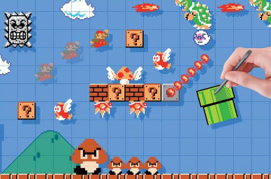 Super-Mario-Maker-Most-Innovative-2015