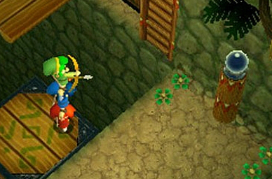 The-Legend-of-Zelda-Tri-Force-Heroes-Best-Use-of-Stereoscopic-3D-2015