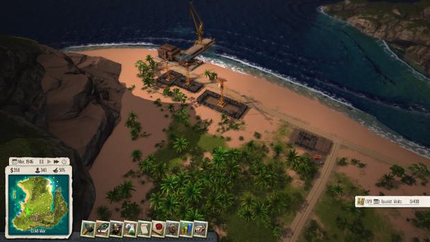 Tropico5-3