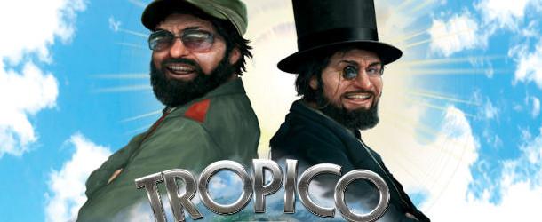 Tropico5Cover