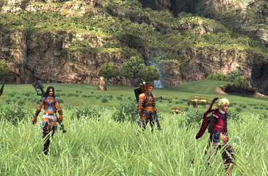 Xenoblade-Chronicles-3D-Best-Portable-Game-2015