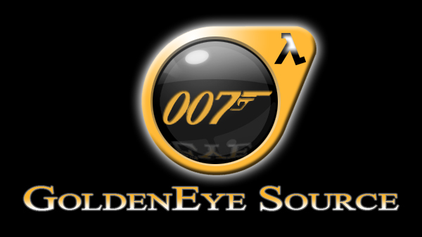 goldeneye__source_logo