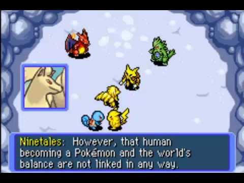 Plot-of-Pokemon