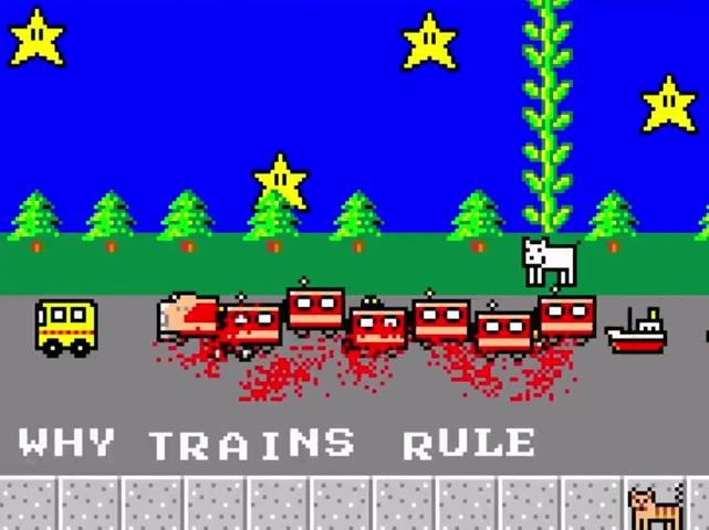 Why-Trains-Rule