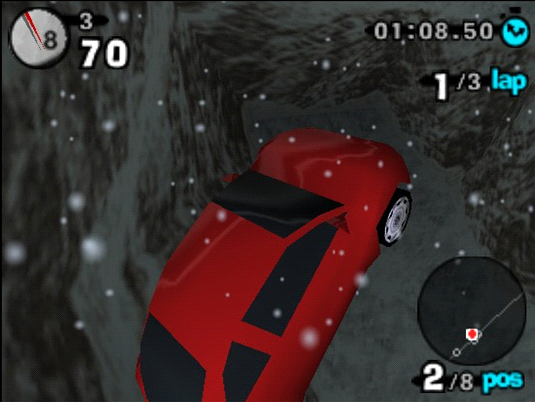 beetle-adventure-racing-stuck-car
