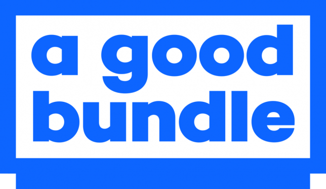 A-Good-Bundle-Logo