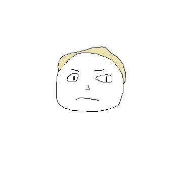 disappointed-putin-face