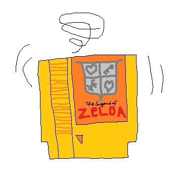 dizzy-cartridge-gold