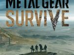 How will Metal Gear survive /this/?