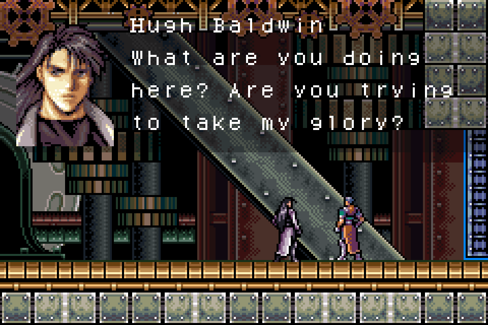 Castlevania-Circle-of-the-Moon-Story.png