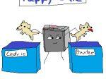 nintendo-switch-puppy