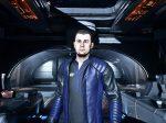 Mass_Effect_Andromeda_Ryder