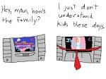 adult-snes-games