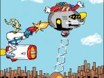 shannon-hoover-earthworm-jim-vs-dr-robotnik
