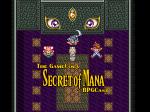 Secret-Of-Mana-RPGCast-Title-Episode-15