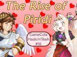 HacksnSlash_16_The_Rise_Of_Piridi