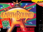 Earthbound_Game_Cover