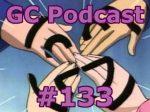 GC_Podcast_133_Banner