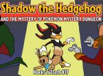 HacksnSlash_17_Banner_Shadow_Hedgehog_Pokemon_Mystery_Dungeon_Fanfiction