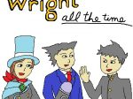 wright-all-the-time-podcast