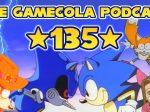 GCPC_135_Banner_Sonic_OVA